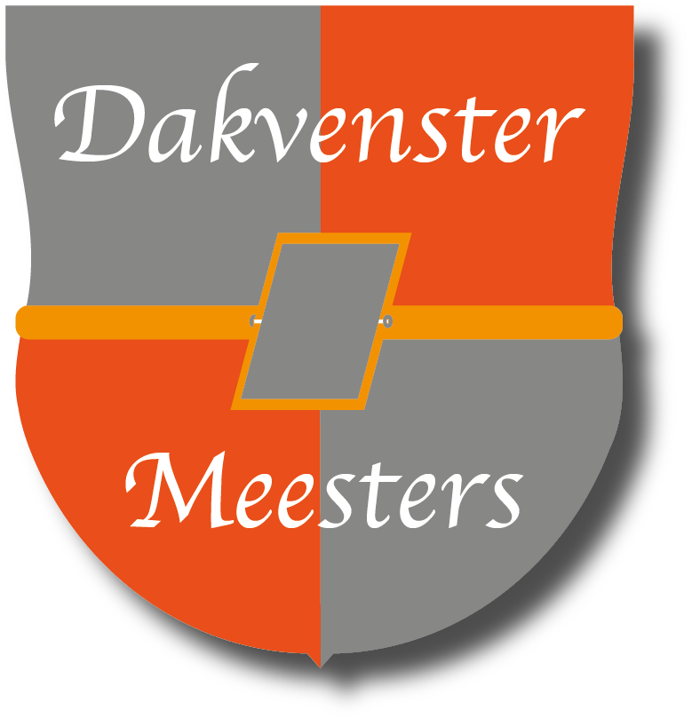 logo Dakvenstermeesters shade